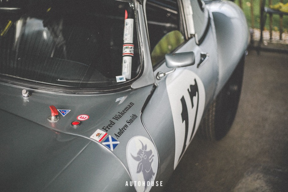 GOODWOOD 75MM (74 of 537)
