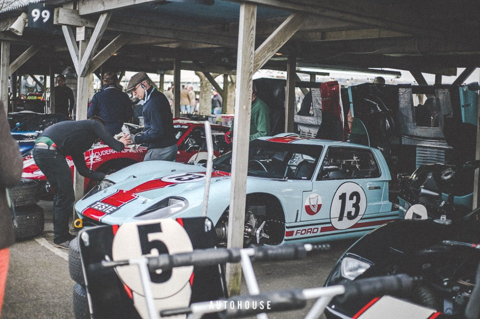 GOODWOOD 75MM (77 of 537)