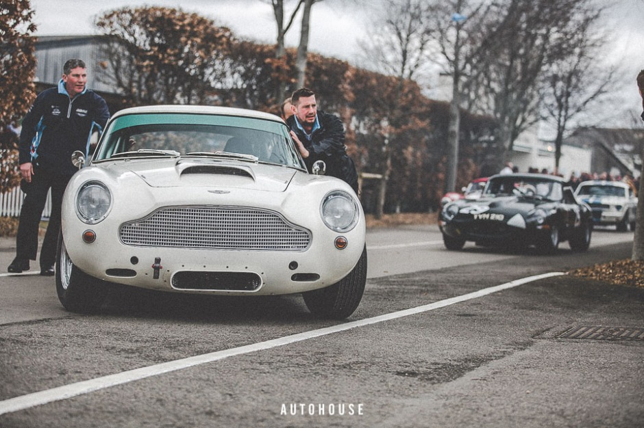 GOODWOOD 75MM (78 of 537)