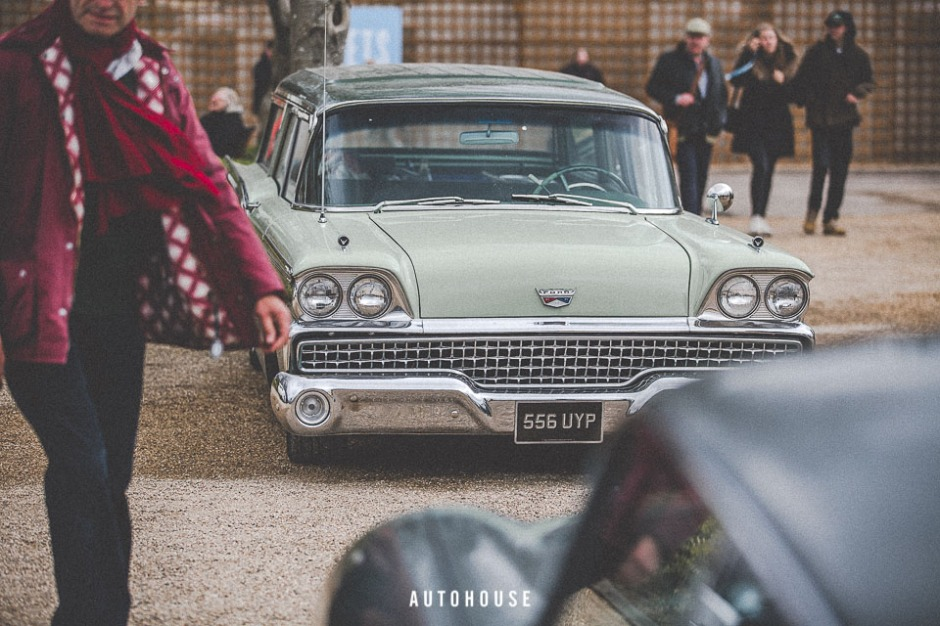 GOODWOOD 75MM (8 of 537)