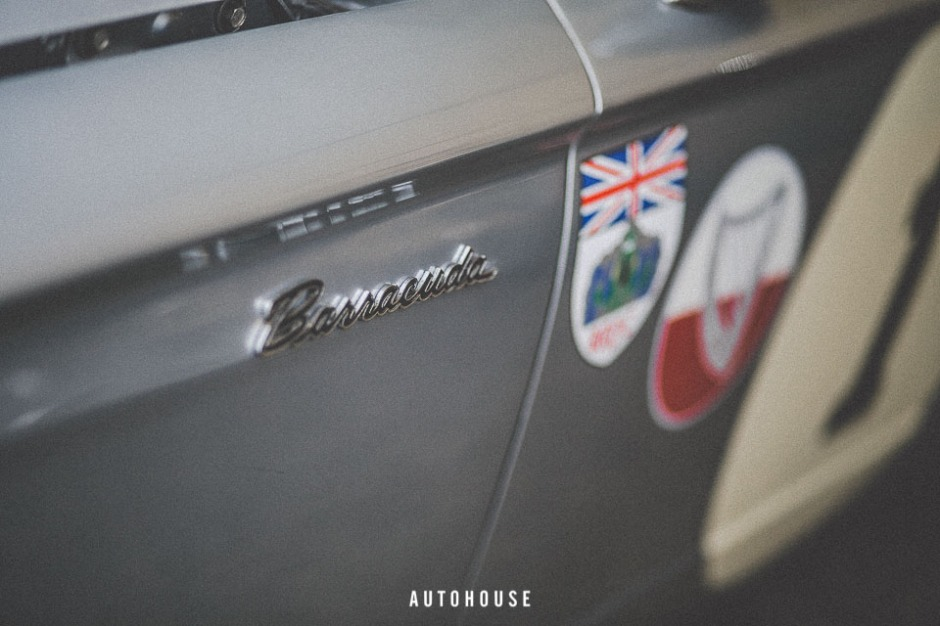 GOODWOOD 75MM (86 of 537)