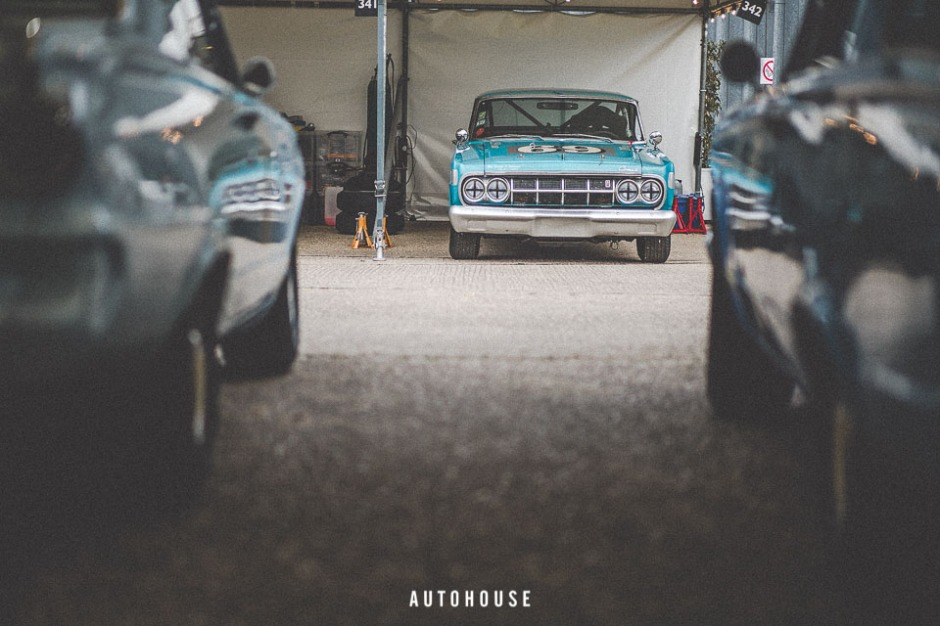 GOODWOOD 75MM (87 of 537)