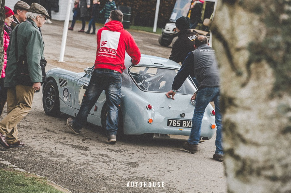 GOODWOOD 75MM (9 of 537)