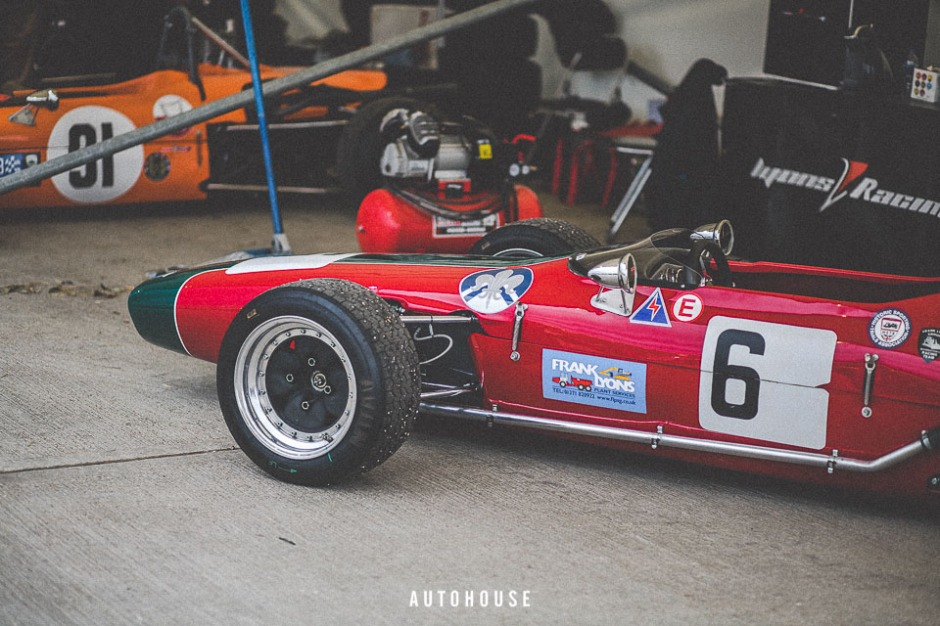 GOODWOOD 75MM (95 of 537)