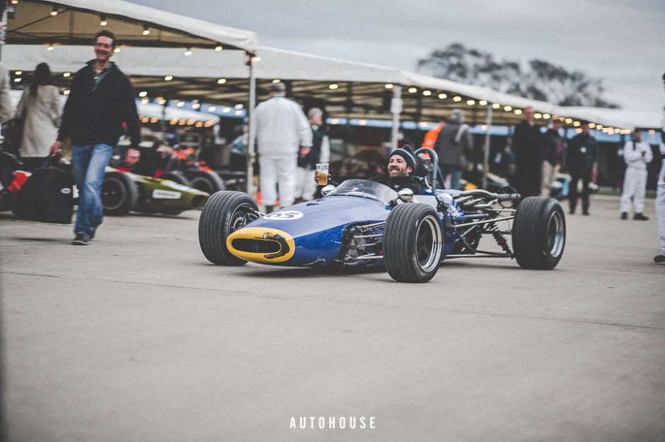 GOODWOOD 75MM (96 of 537)