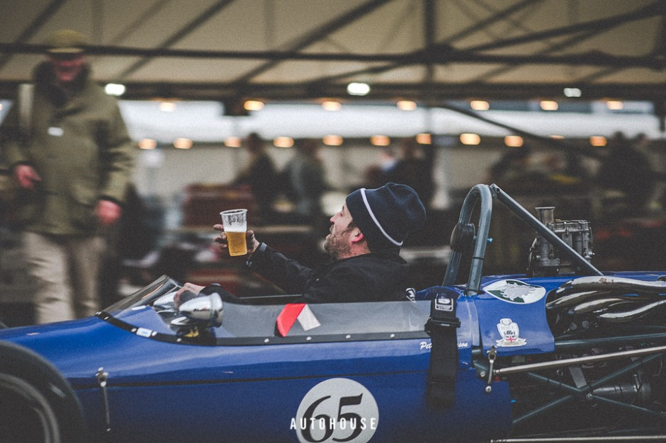 GOODWOOD 75MM (97 of 537)