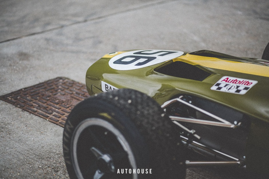 GOODWOOD 75MM (99 of 537)