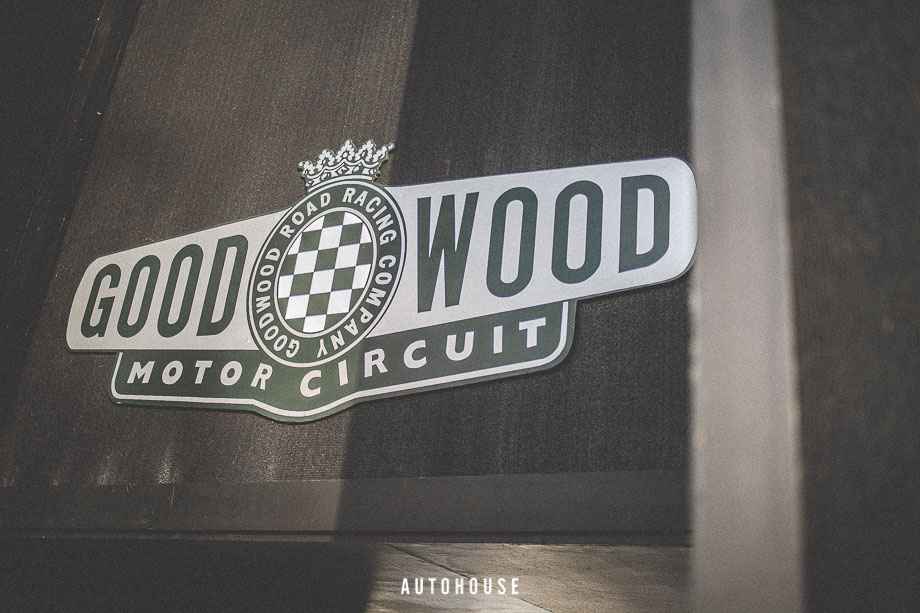GOODWOOD 75MM TEST DAY 1 (1 of 137)