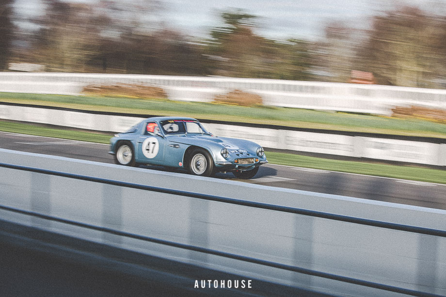 GOODWOOD 75MM TEST DAY 1 (100 of 137)