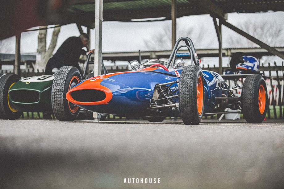 GOODWOOD 75MM TEST DAY 1 (23 of 137)