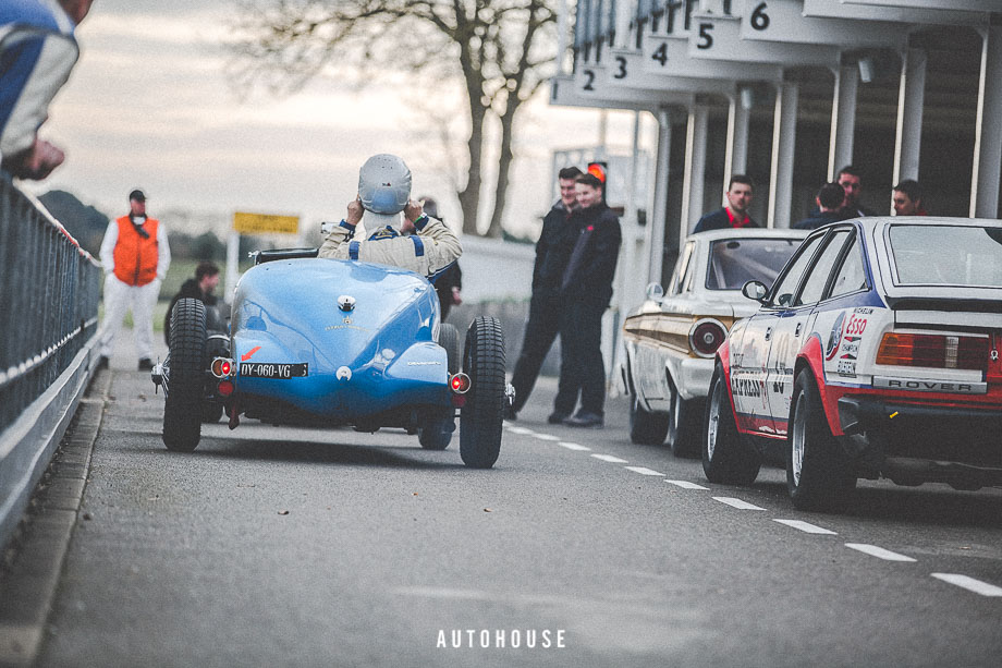 GOODWOOD 75MM TEST DAY 1 (42 of 137)