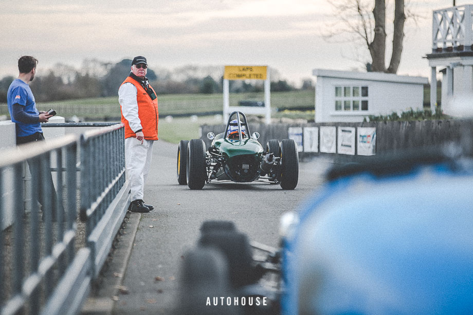 GOODWOOD 75MM TEST DAY 1 (43 of 137)
