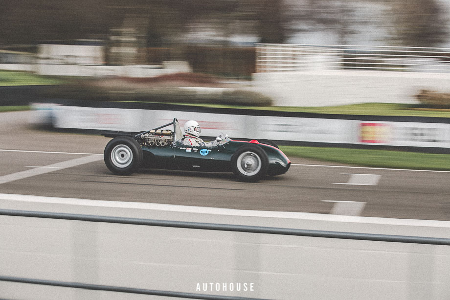 GOODWOOD 75MM TEST DAY 1 (53 of 137)