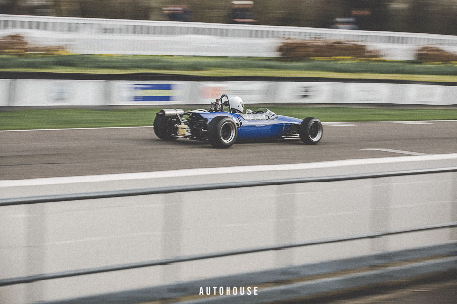 GOODWOOD 75MM TEST DAY 1 (55 of 137)