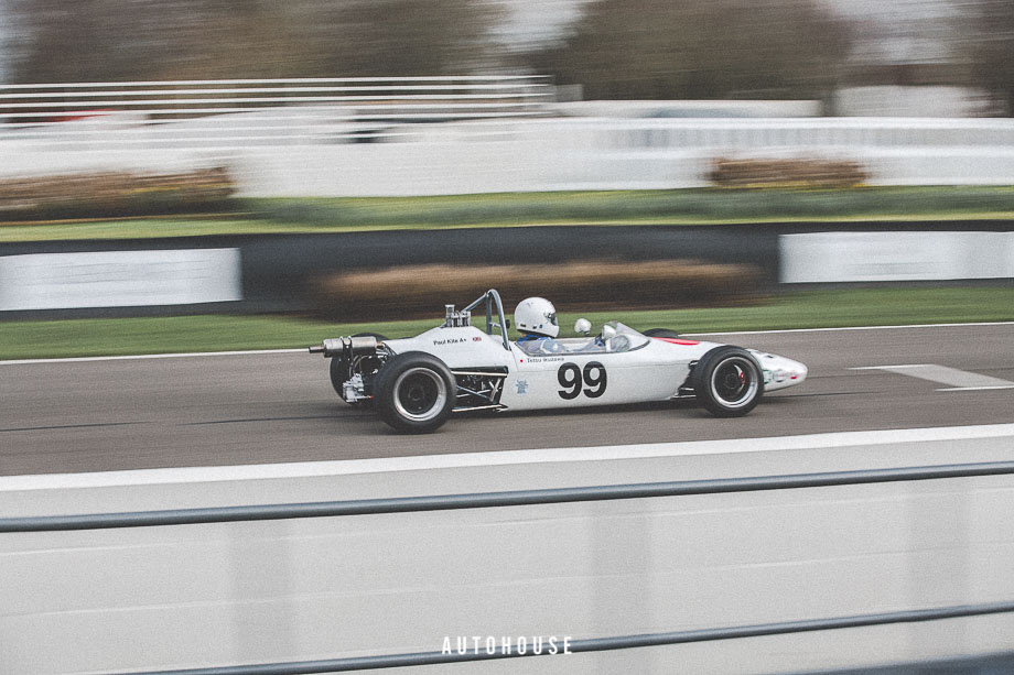 GOODWOOD 75MM TEST DAY 1 (58 of 137)
