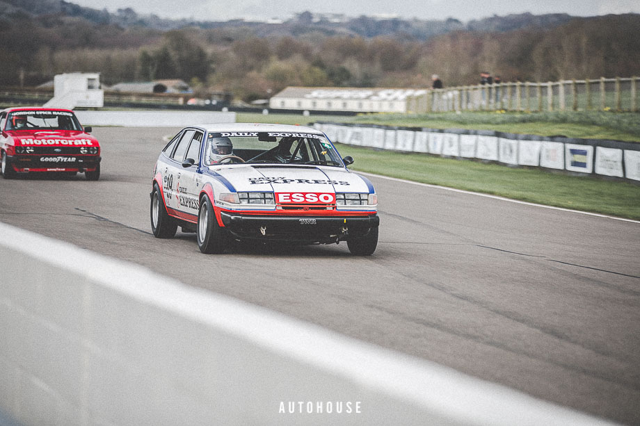 GOODWOOD 75MM TEST DAY 1 (65 of 137)