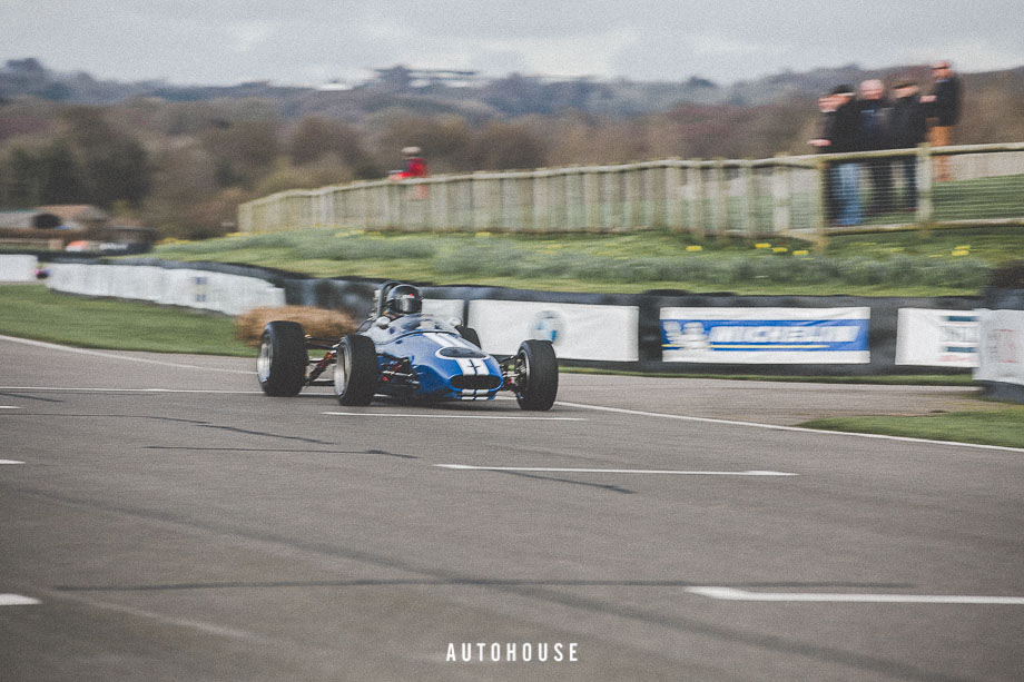 GOODWOOD 75MM TEST DAY 1 (68 of 137)