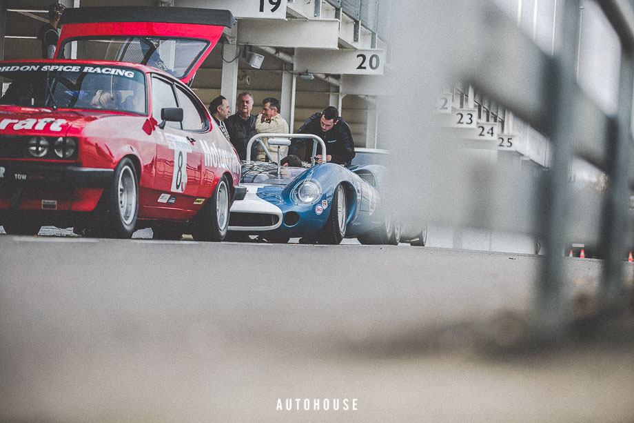 GOODWOOD 75MM TEST DAY 1 (71 of 137)