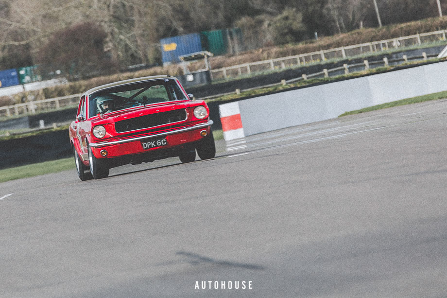 GOODWOOD 75MM TEST DAY 1 (77 of 137)