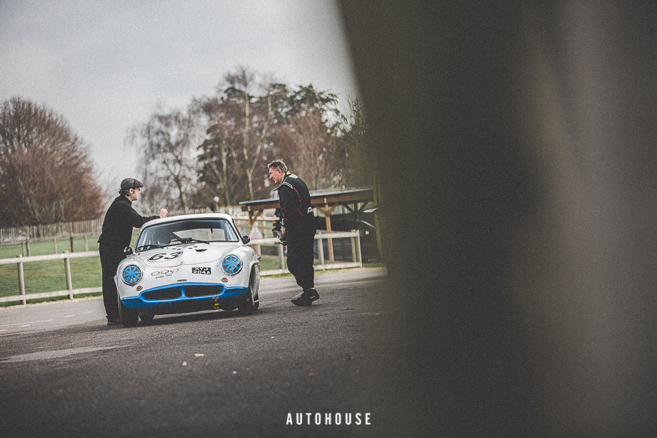GOODWOOD 75MM TEST DAY 1 (8 of 137)