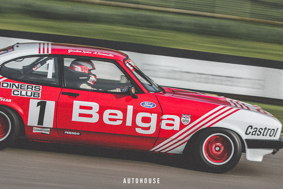 GOODWOOD 75MM TEST DAY 1 (80 of 137)