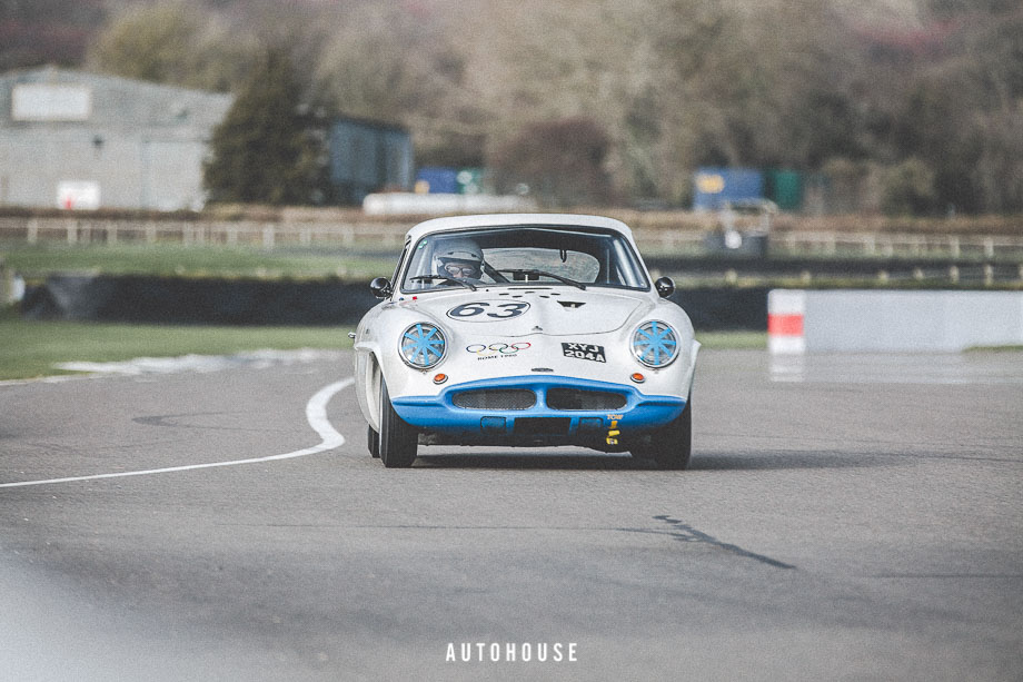GOODWOOD 75MM TEST DAY 1 (83 of 137)