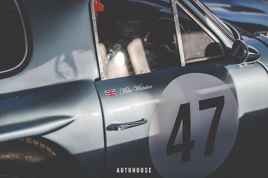 GOODWOOD 75MM TEST DAY 1 (97 of 137)