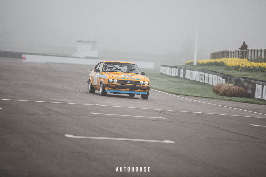 GOODWOOD 75MM TEST DAY 4 (2 of 95)