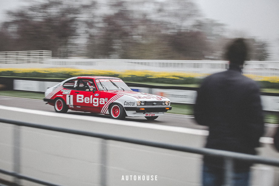 GOODWOOD 75MM TEST DAY 4 (27 of 95)