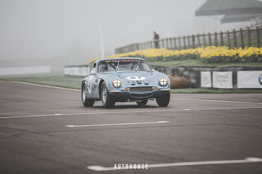 GOODWOOD 75MM TEST DAY 4 (4 of 95)