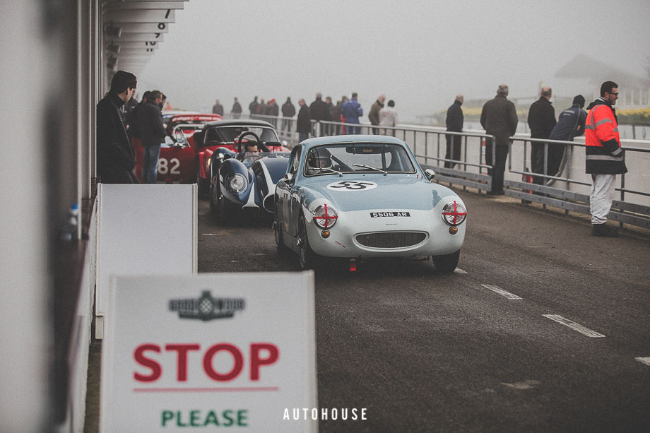 GOODWOOD 75MM TEST DAY 4 (51 of 95)