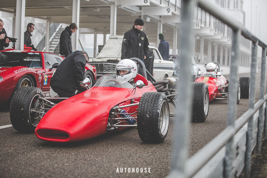 GOODWOOD 75MM TEST DAY 4 (56 of 95)