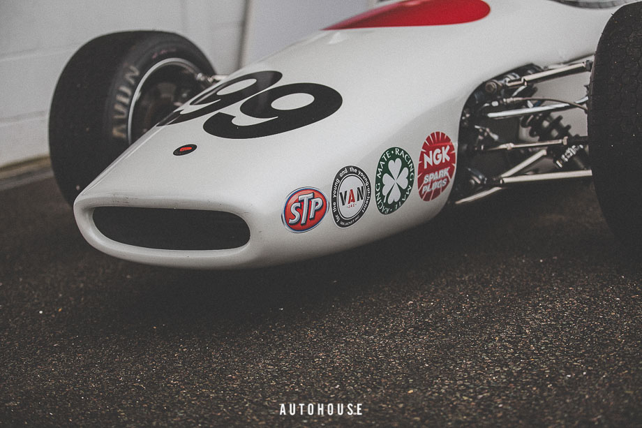 GOODWOOD 75MM TEST DAY 4 (63 of 95)