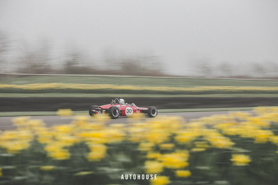 GOODWOOD 75MM TEST DAY 4 (85 of 95)