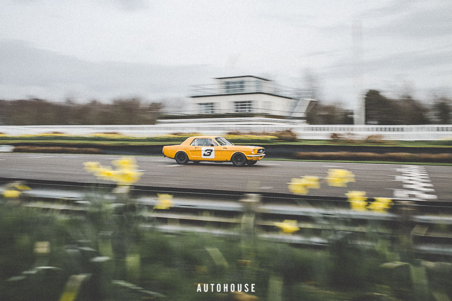 Goodwood Testing Session 2 (104 of 158)