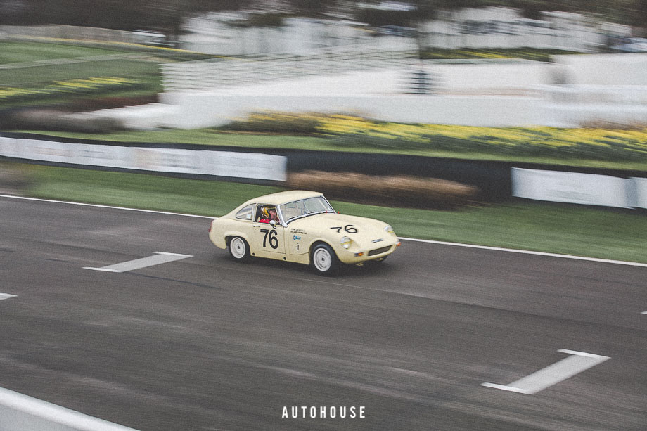 Goodwood Testing Session 2 (118 of 158)
