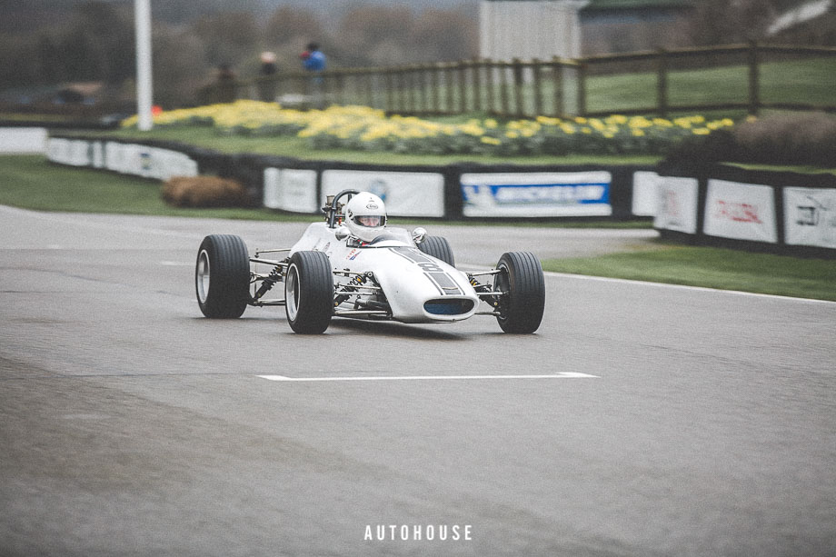 Goodwood Testing Session 2 (12 of 158)
