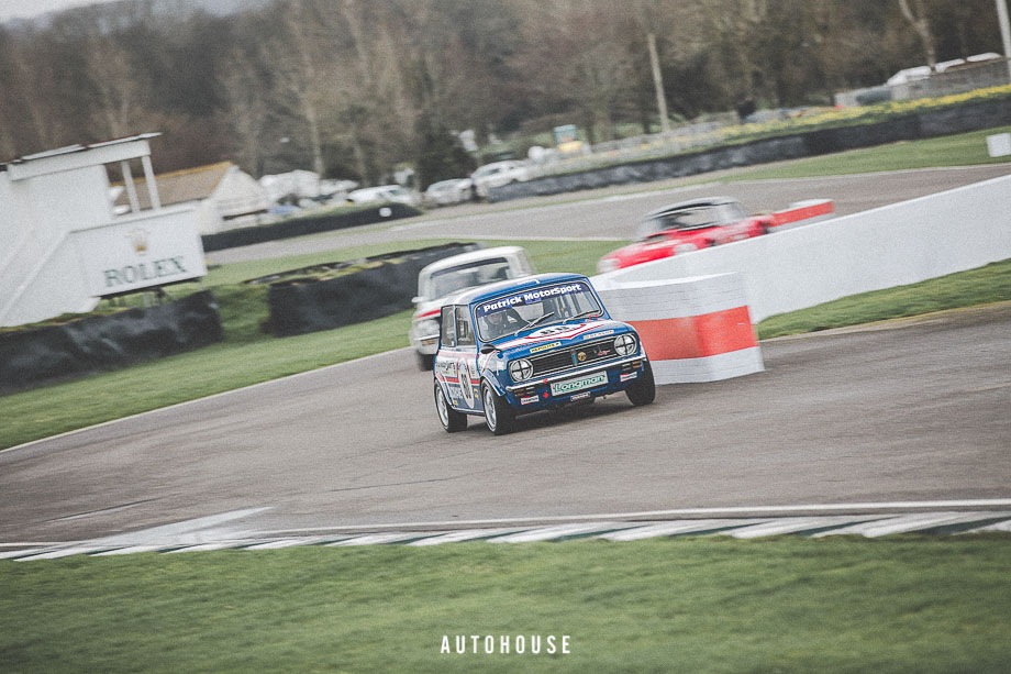 Goodwood Testing Session 2 (131 of 158)