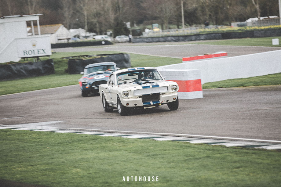 Goodwood Testing Session 2 (134 of 158)