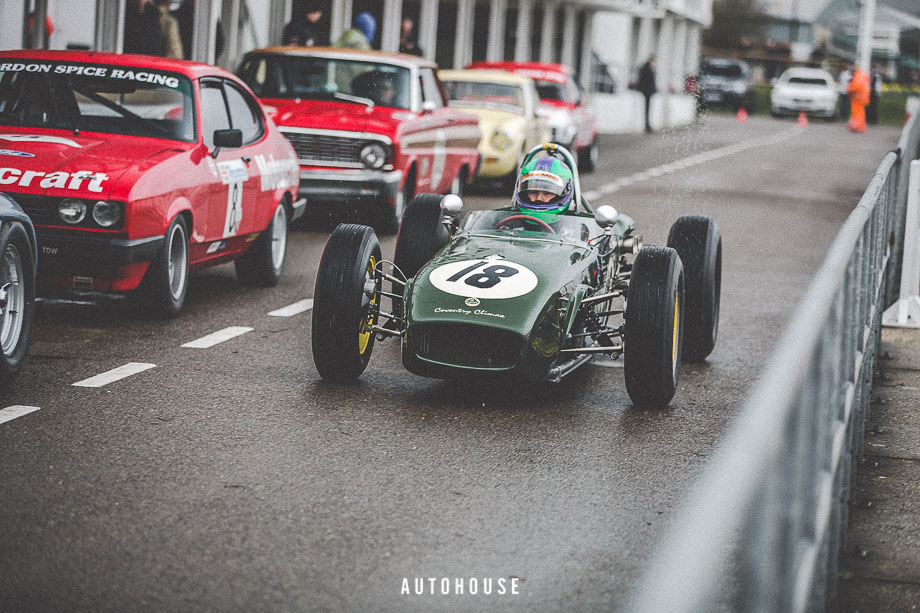 Goodwood Testing Session 2 (14 of 158)