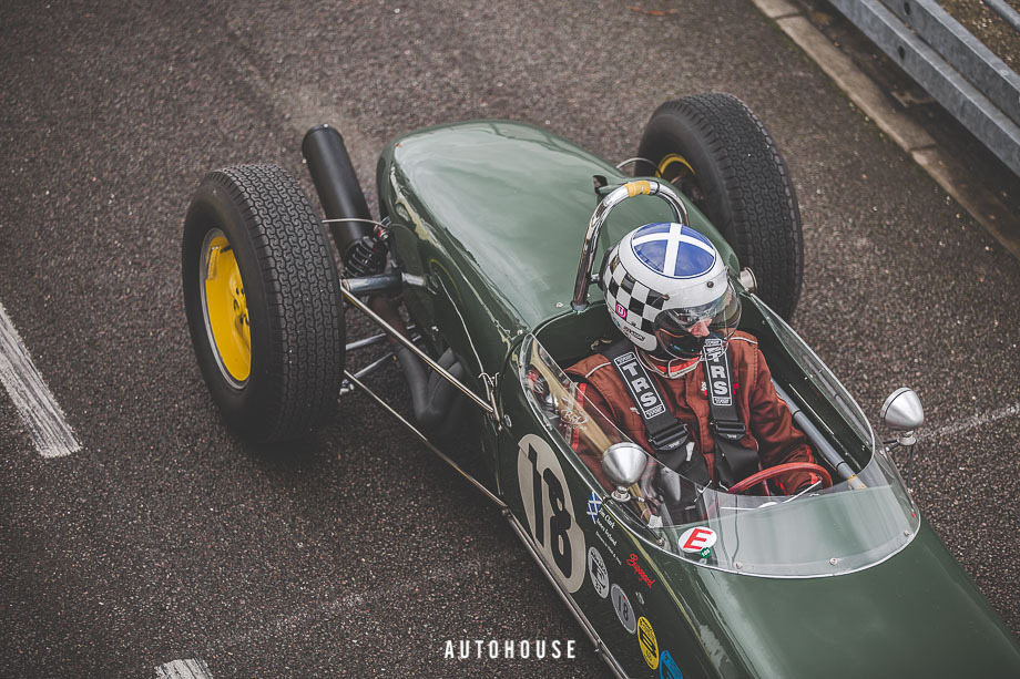 Goodwood Testing Session 2 (141 of 158)