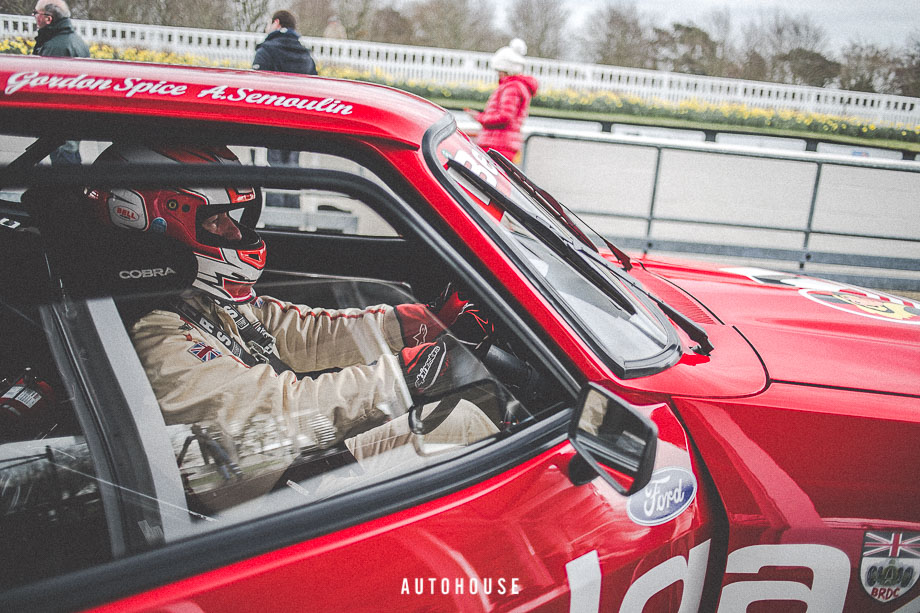 Goodwood Testing Session 2 (156 of 158)
