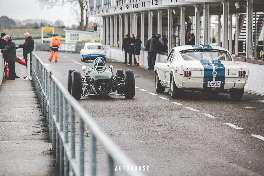 Goodwood Testing Session 2 (2 of 158)