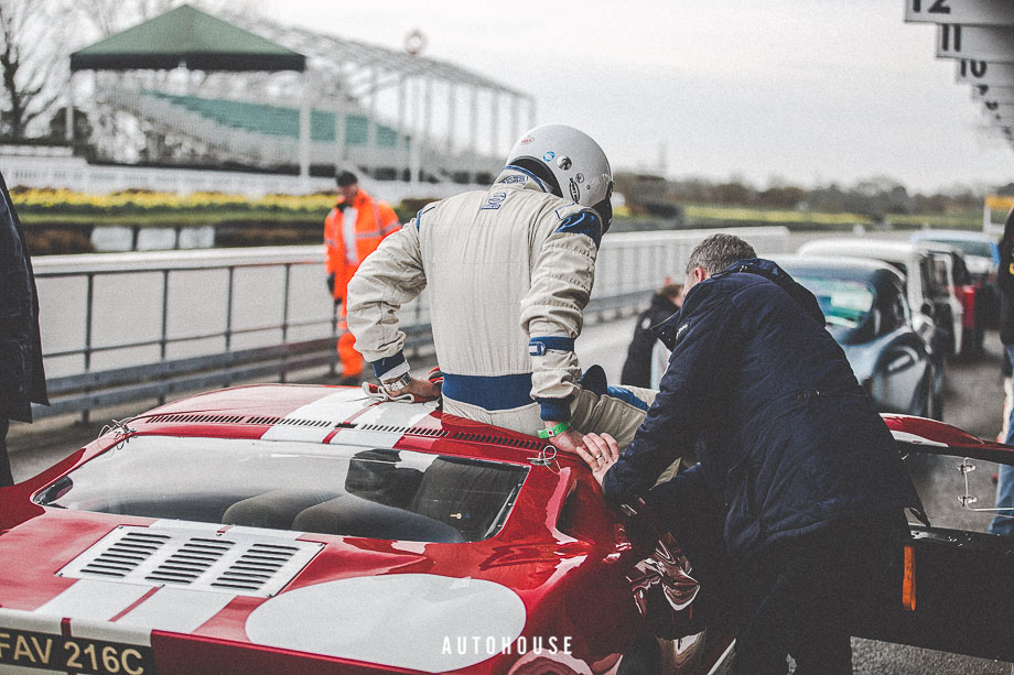 Goodwood Testing Session 2 (44 of 158)
