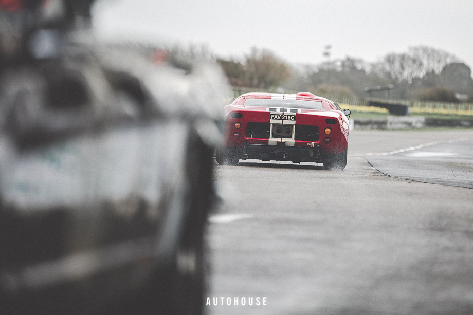 Goodwood Testing Session 2 (56 of 158)