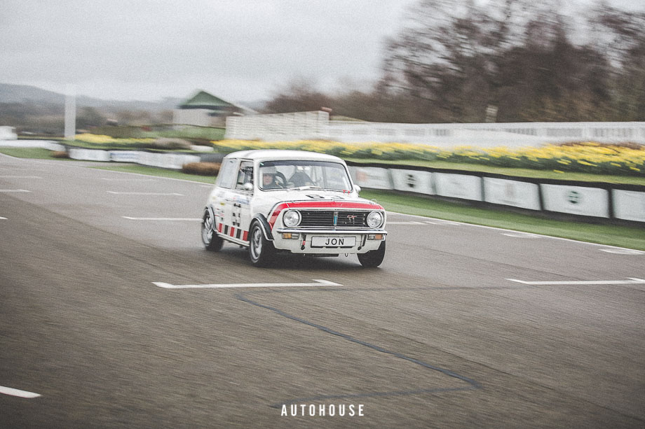 Goodwood Testing Session 2 (63 of 158)