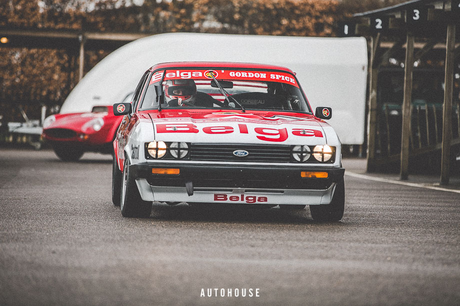 Goodwood Testing Session 2 (67 of 158)