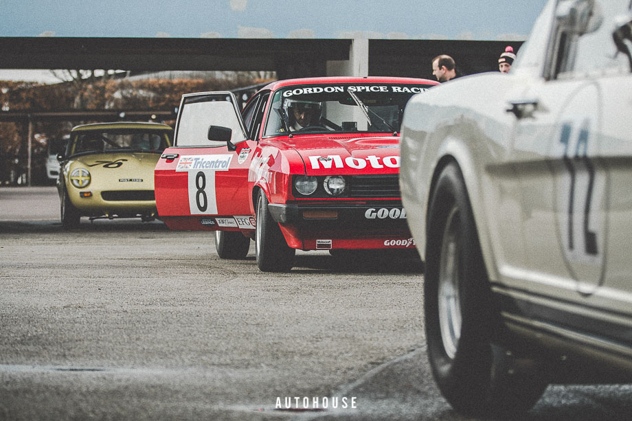 Goodwood Testing Session 2 (94 of 158)